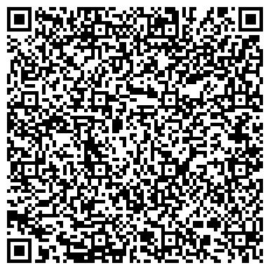 QR-код с контактной информацией организации РЕСПУБЛИКАНСКИЙ УЧЕБНО-МЕТОДИЧЕСКИЙ ЦЕНТР МИНИСТЕРСТВА КУЛЬТУРЫ