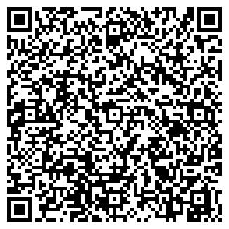 QR-код с контактной информацией организации ГУП ЖАРЧИХА
