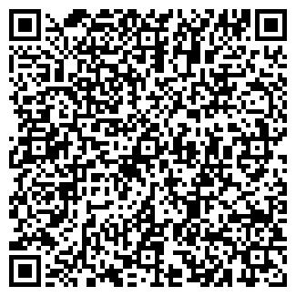 QR-код с контактной информацией организации БАЙКАЛ-АЛКО, ООО