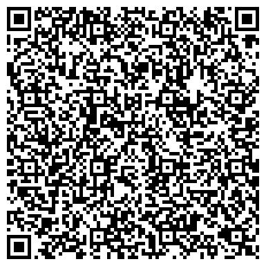 QR-код с контактной информацией организации ОАО МОСТОСТРОИТЕЛЬНЫЙ ОТРЯД № 34