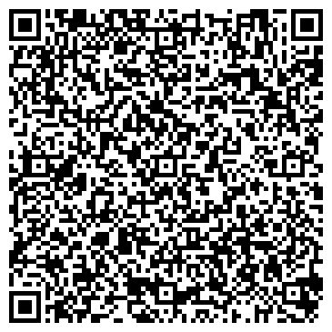 QR-код с контактной информацией организации ПОСОЛЬСТВО ВЕЛИКОБРИТАНИИ