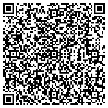 QR-код с контактной информацией организации БУРЯТНЕФТЕПРОДУКТ