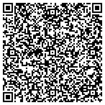 QR-код с контактной информацией организации ЭКСПЕРИМЕНТАЛЬНЫЙ ЛИТЕЙНЫЙ ЗАВОД