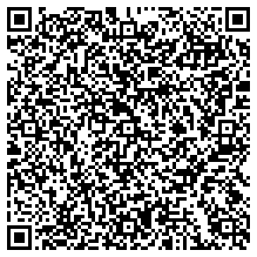 QR-код с контактной информацией организации ВУСОВИЧ И К°
