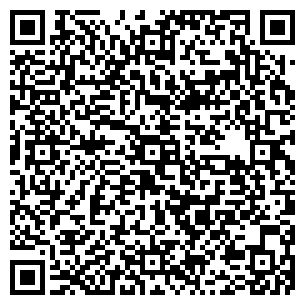 QR-код с контактной информацией организации ЖЕСТ ЛТД.