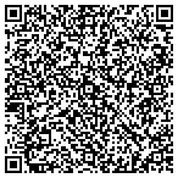 QR-код с контактной информацией организации НАРАН ПРОИЗВОДСТВЕННОЕ ОБЪЕДИНЕНИЕ