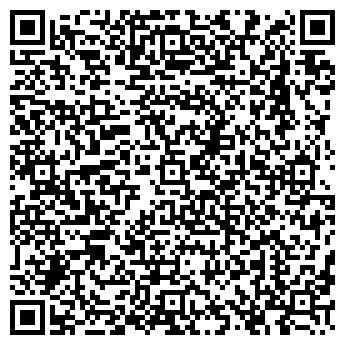 QR-код с контактной информацией организации НАРАН-СОЮЗ-СЕРВИС