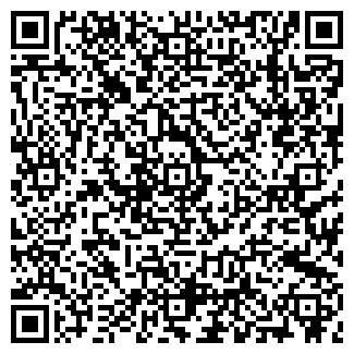 QR-код с контактной информацией организации РАЗНООПТТОРГ-К