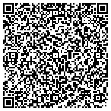 QR-код с контактной информацией организации ЦЕНТР ВОСТОЧНОЙ МЕДИЦИНЫ МИНЗДРАВА РБ