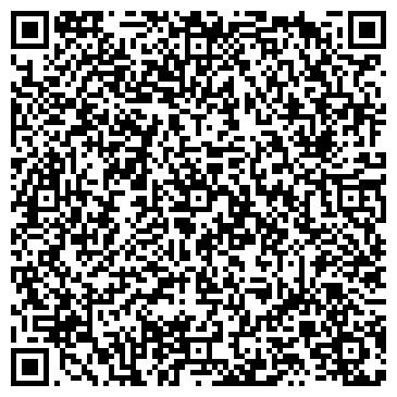 QR-код с контактной информацией организации ОАО ЦЕНТРАЛЬНОЕ АВТОТРАНСПОРТНОЕ ПРЕДПРИЯТИЕ