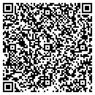 QR-код с контактной информацией организации ПРИМА-ТРАНС
