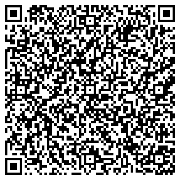 QR-код с контактной информацией организации БУРЯТСКМОЛАГРОПРОМ ГКО МОЛОЧНОЙ ПРОМЫШЛЕННОСТИ