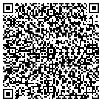 QR-код с контактной информацией организации ООО СИСТЕМЫ ЗАЩИТЫ