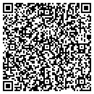 QR-код с контактной информацией организации РЕГИОН