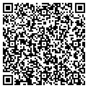 QR-код с контактной информацией организации ЦВЕТОЧНАЯ ФАНТАЗИЯ