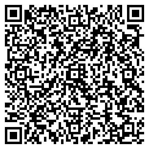 QR-код с контактной информацией организации РЦ СПИД