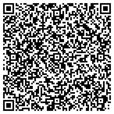 QR-код с контактной информацией организации БИН ЛТД МНОГОПРОФИЛЬНОЕ ПРЕДПРИЯТИЕ