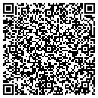 QR-код с контактной информацией организации ЮШИН С. Г.