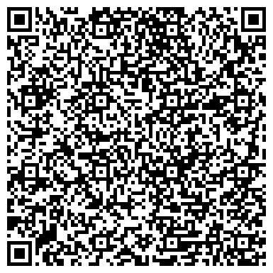 QR-код с контактной информацией организации АКВАБУР ЗАВОД БЕЗАЛКОГОЛЬНЫХ НАПИТКОВ И МИНЕРАЛЬНЫХ ВОД