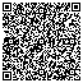 QR-код с контактной информацией организации БАЙКАЛ-МЕТ