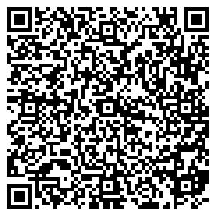 QR-код с контактной информацией организации ЗАГОРСК
