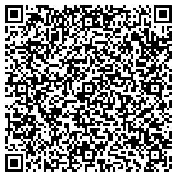 QR-код с контактной информацией организации ЗАГОРСКОЕ ОПЫТНОЕ ПРЕДПРИЯТИЕ