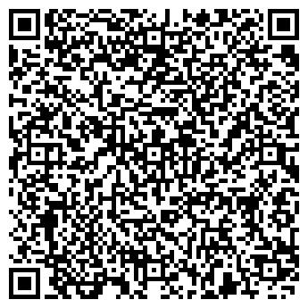 QR-код с контактной информацией организации ЗАВОД БЕТОННЫХ БЛОКОВ