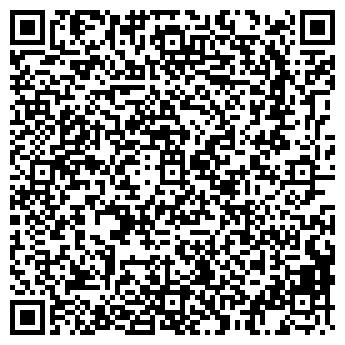 QR-код с контактной информацией организации ЗАВОД ЖЕЛЕЗОБЕТОН