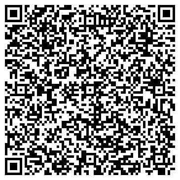 QR-код с контактной информацией организации БАЙКАЛЭНЕРГОЗАЩИТА ФИЛИАЛ