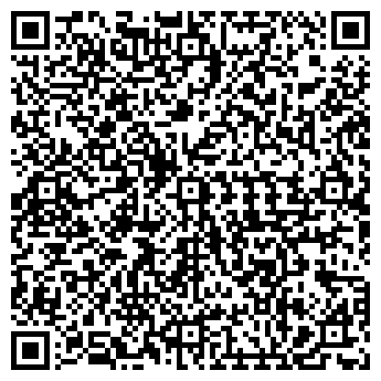 QR-код с контактной информацией организации ТРИАДА-АУДИТ