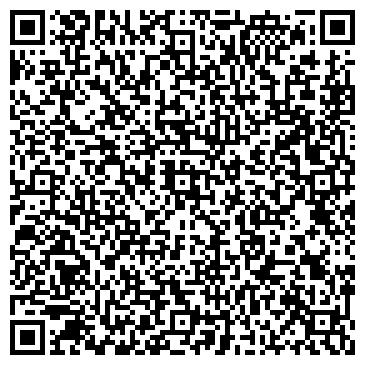 QR-код с контактной информацией организации НАЦИОНАЛЬНАЯ БИБЛИОТЕКА БУРЯТИИ
