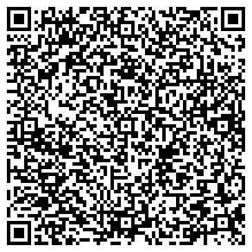 QR-код с контактной информацией организации ПРОТИВОТУБЕРКУЛЕЗНЫЙ ДЕТСКИЙ САНАТОРИЙ № 3