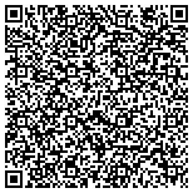 QR-код с контактной информацией организации РЕСПУБЛИКАНСКАЯ ОПТОВО-СНАБЖЕНЧЕСКАЯ АПТЕЧНАЯ БАЗА
