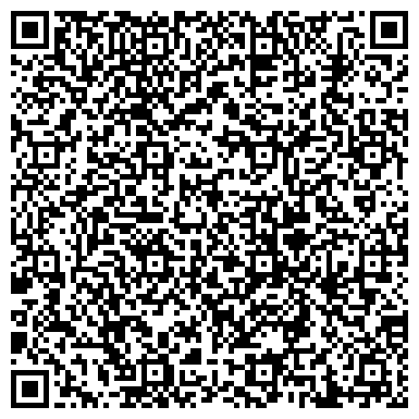"""QR-код с контактной информацией организации """"Теплоэнергосбыт Бурятии"""""""
