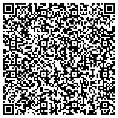 QR-код с контактной информацией организации СИБМОНТАЖАВТОМАТИКА МОНТАЖНЫЙ УЧАСТОК № 4