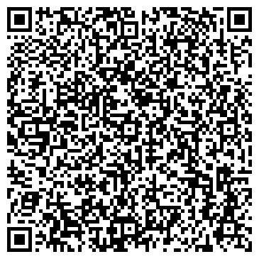 QR-код с контактной информацией организации УПРАВЛЕНИЕ ГОСУДАРСТВЕННОЙ ХЛЕБНОЙ ИНСПЕКЦИИ