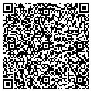 QR-код с контактной информацией организации ЗУЛА СП