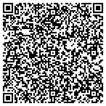 QR-код с контактной информацией организации УЛАН-УДЭНСКИЙ ЛОКОМОТИВОВАГОНОРЕМОНТНЫЙ ЗАВОД