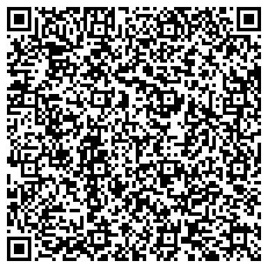 """QR-код с контактной информацией организации ООО """"Улан-Удэнская ярмарка"""""""