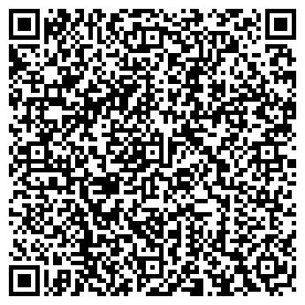 QR-код с контактной информацией организации ОАО ЗАУДИНСКИЙ МЕЛЬКОМБИНАТ