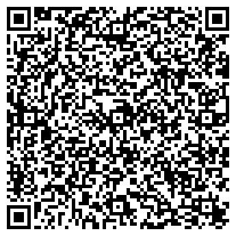 QR-код с контактной информацией организации ЗАУДИНСКИЙ МЕЛЬКОМБИНАТ