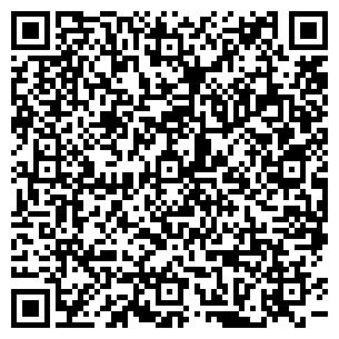 QR-код с контактной информацией организации АСКОР