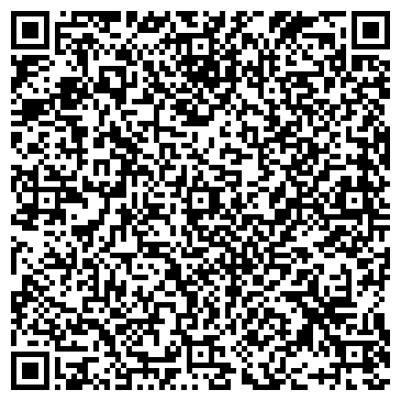 QR-код с контактной информацией организации РЕМОНТНО-ЭКСПЛУАТАЦИОННЫЙ УЧАСТОК