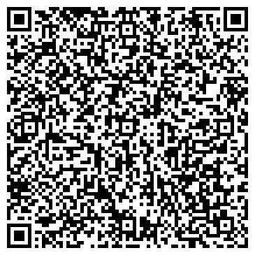 QR-код с контактной информацией организации ООО СТЕРХ-АГРО