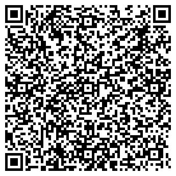 QR-код с контактной информацией организации УСОЛЬСКИЙ ЛЕСХОЗ