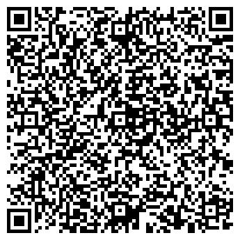 QR-код с контактной информацией организации ВОСТСИБАГП
