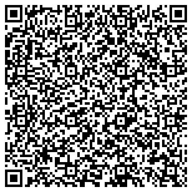 QR-код с контактной информацией организации АСПИРАНТУРА ИСКУССТВ АКАДЕМИИ ХУДОЖЕСТВ КР ИМ. АКАДЕМИКА Т.САДЫКОВА