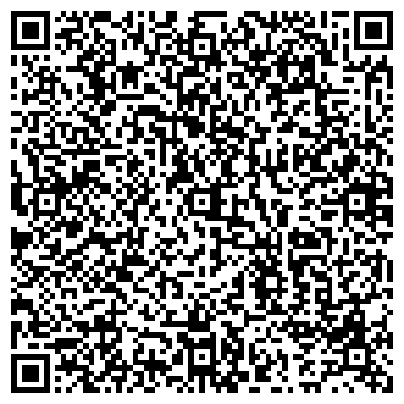 QR-код с контактной информацией организации ОБЛАСТНАЯ ПСИХОНЕВРОЛОГИЧЕСКАЯ БОЛЬНИЦА № 3 ОБЛЗДРАВОТДЕЛА