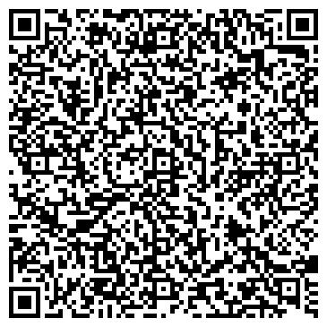 QR-код с контактной информацией организации СБ РФ № 2421 УСОЛЬСКОЕ
