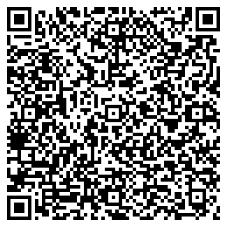 QR-код с контактной информацией организации КРУС, ОАО